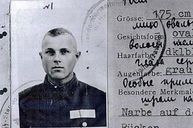 10 Nazi War Criminals Who May Escape Justice Forever