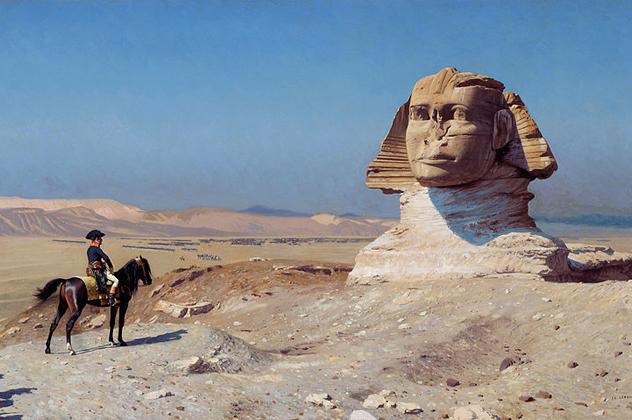 3- sphinx 2