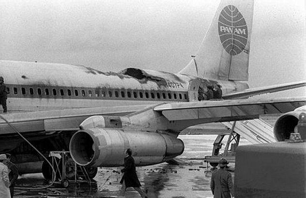 4_Pan-Am-flight-731