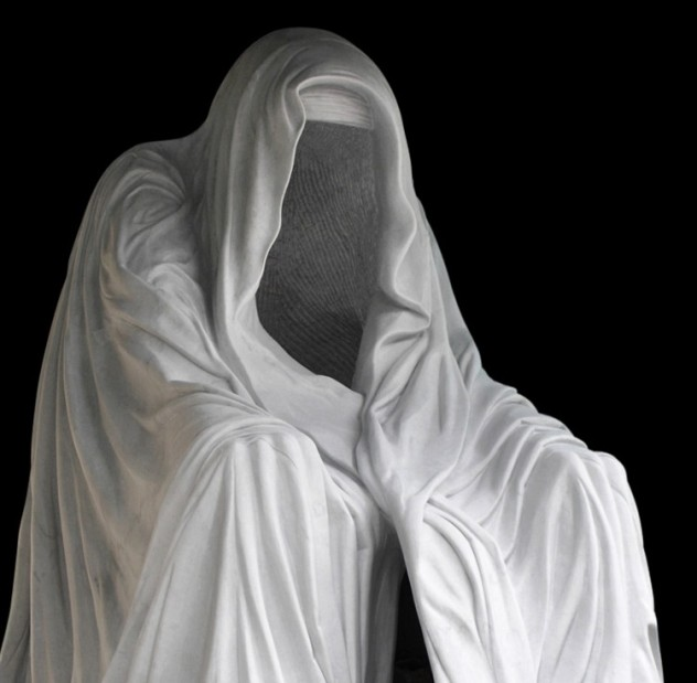 5 cloak