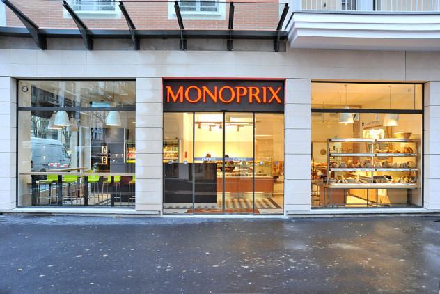 8 monprix