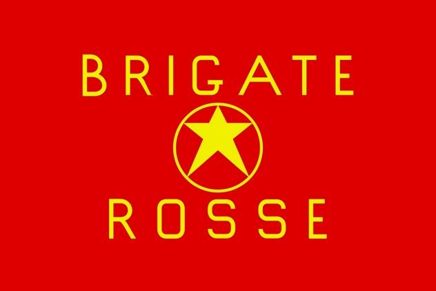 8_Brigate_Rosse