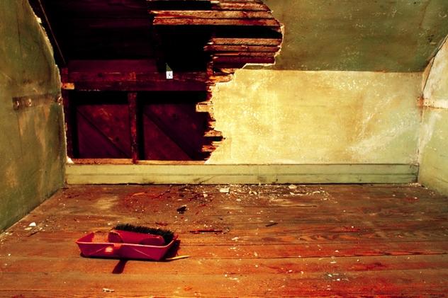 8_attic