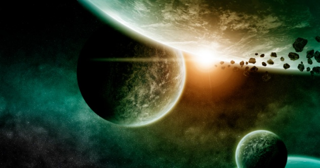 10 Planets From The Star Wars Universe That Exist In Our Own