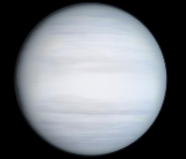 Kepler-47c