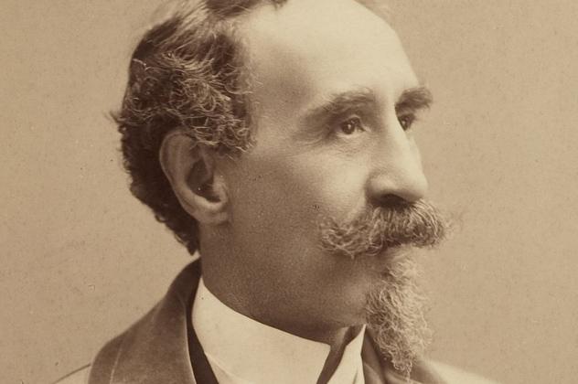 4- Alexander Herrmann