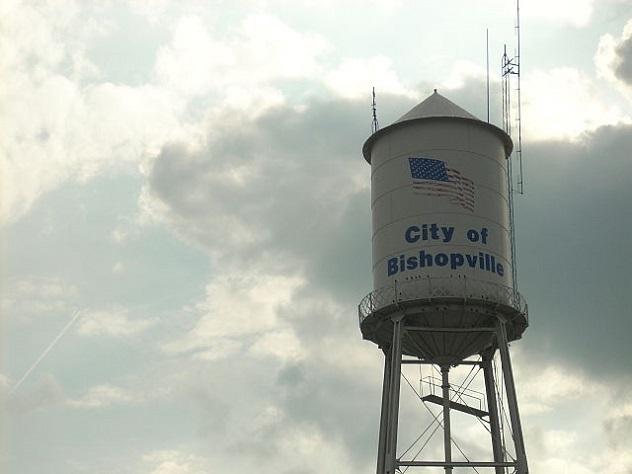 640px-Bishopville_Water_Tower