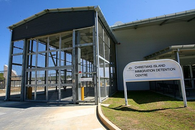 640px-Christmas_Island_Immigration_Detention_Centre_(5424306236)