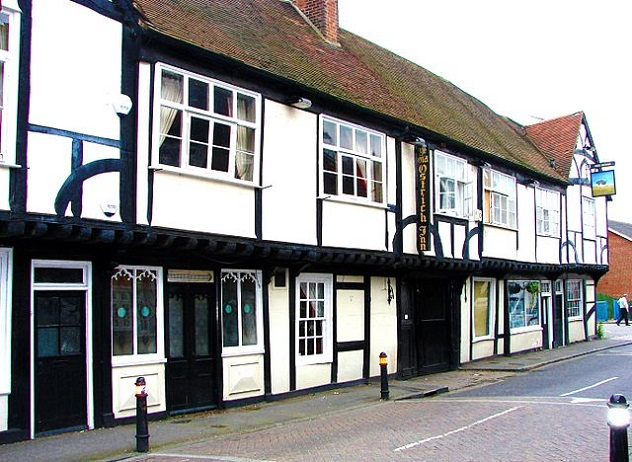 640px-Colnbrook_Village_Ostrich_Inn