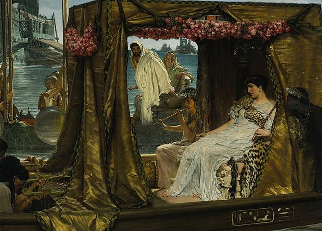 640px-Lawrence_Alma-Tadema-_Anthony_and_Cleopatra