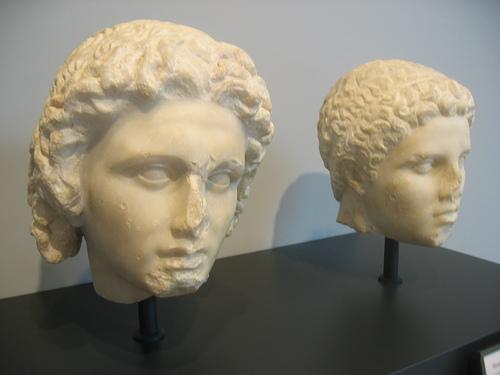 Alexander_and_Hephaestion