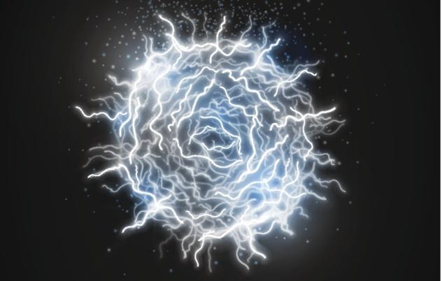 Nanoelectric