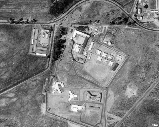 Nevada_State_Prison_USGS
