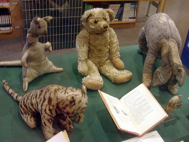 The_original_Winnie_the_Pooh_toys