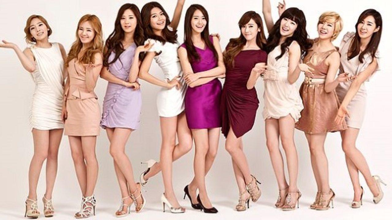 kpop idols dating 2015