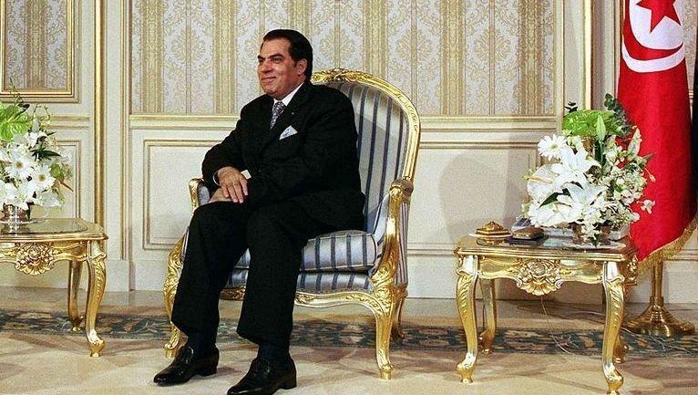 rsz_1768px-tunisie_president_ben_ali