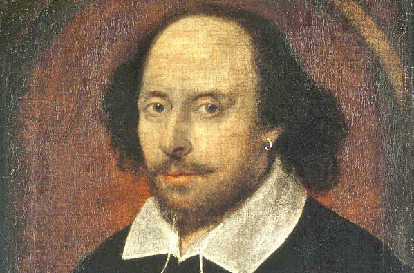 rsz_599px-shakespeare