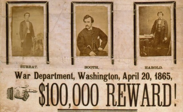 rsz_john_wilkes_booth_wanted_poster