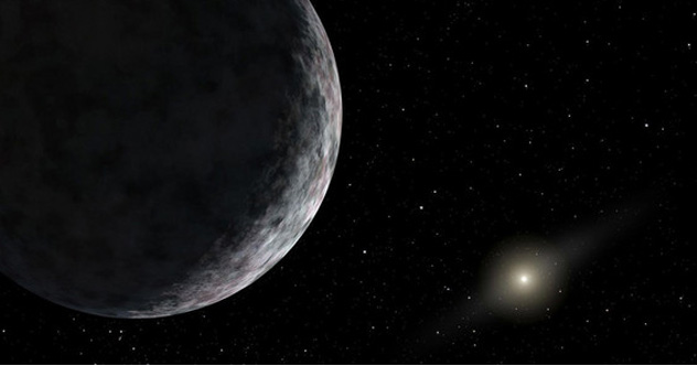 10 Solar System Mysteries That Baffle Our Best Scientists