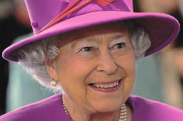 1- queen