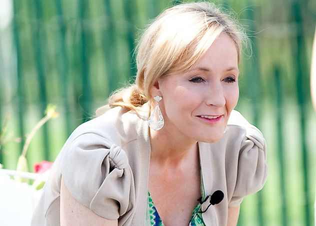 10_J._K._Rowling_2010