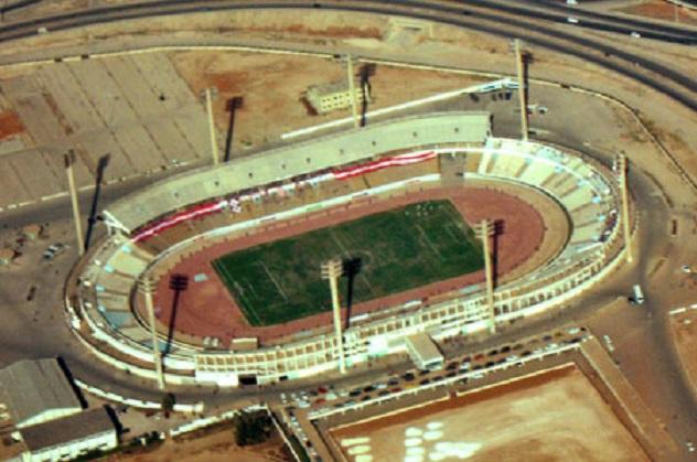 28_March_Stadium_BenTaher_2007