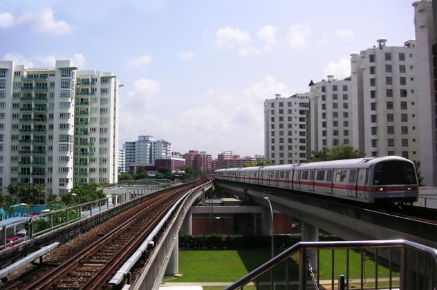 4- singapore