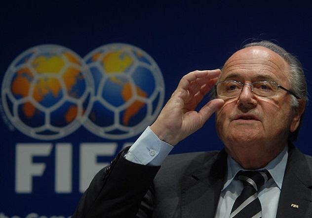 640px-2014_FIFA_Announcement_(Joseph_Blatter)_6