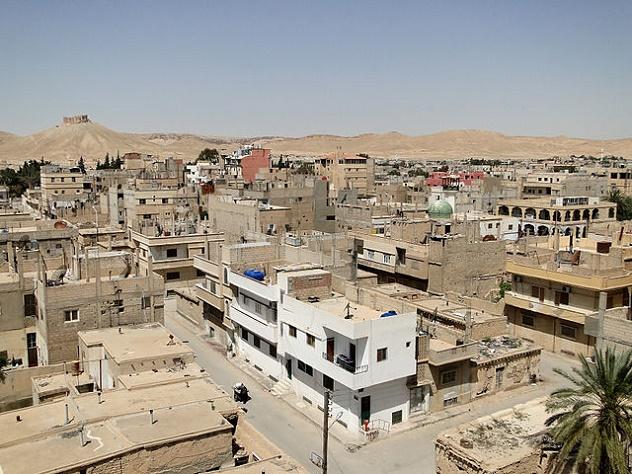 640px-City_of_Tadmor,_Syria