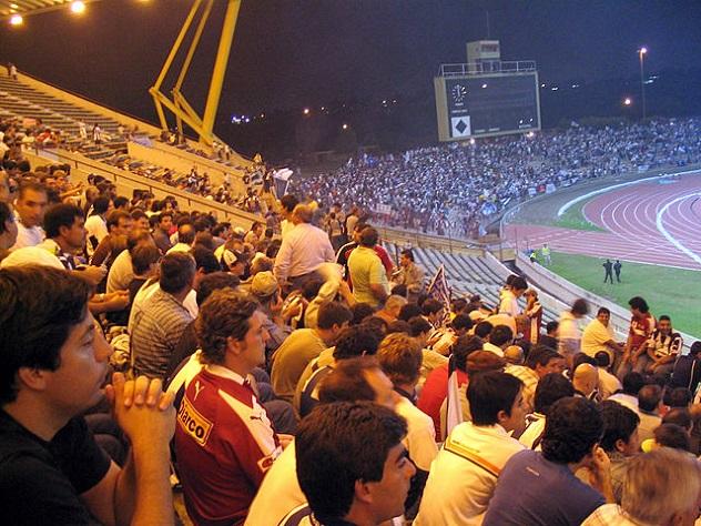 640px-EstadioCordoba