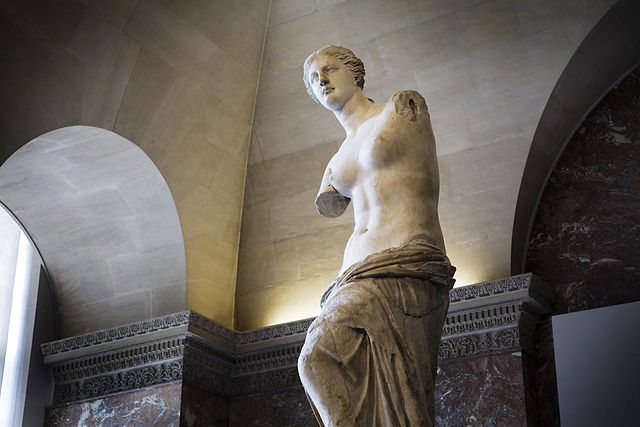 640px-Paris_-_The_Venus_de_Milo_-_2381