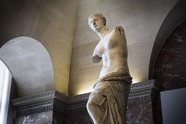 640px-Paris_-_The_Venus_de_Milo_-_2381