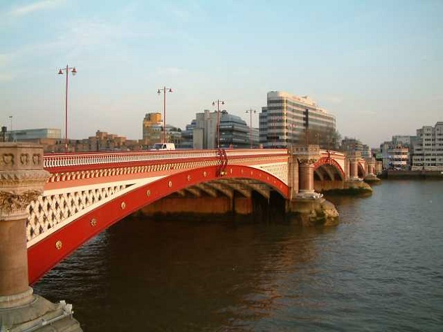 Blackfriars_Bridge,_London,_England,_240404