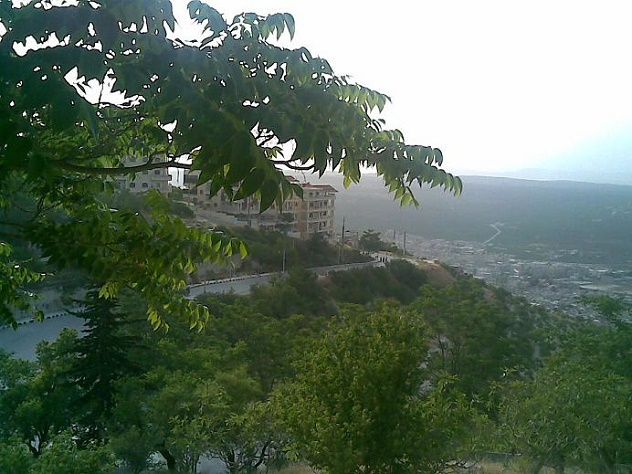 Idlib2
