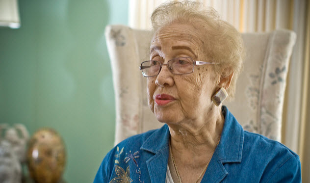 katherine-johnson-632x373