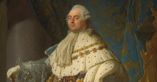 king-louis-xvi-632x332