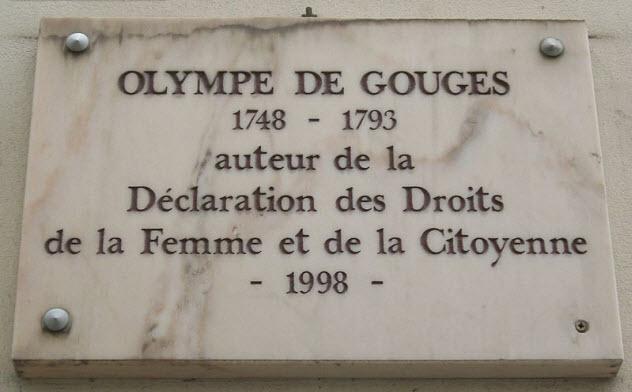 olympe-de-gouges-632x392