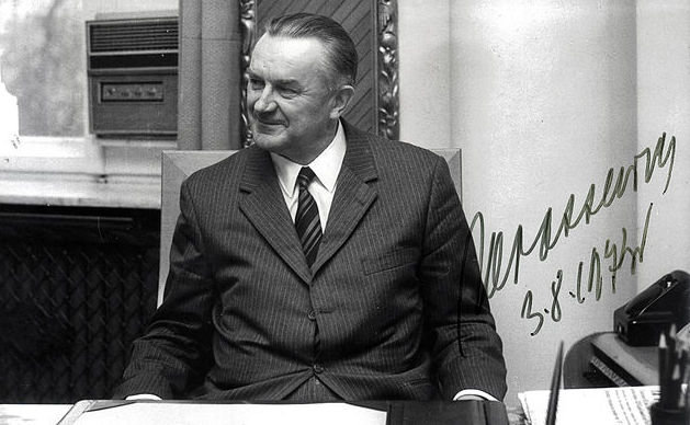 rsz_piotr_jaroszewicz_prime_minister_of_the_peoples_republic_of_poland_1970-1980