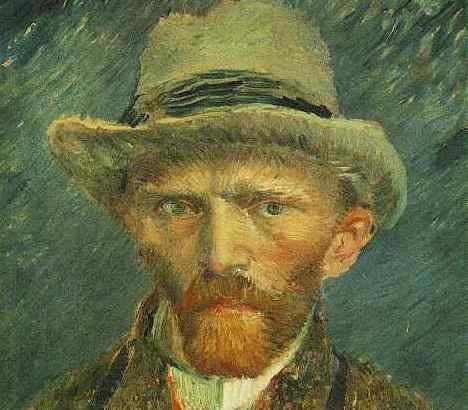 rsz_van_gogh_self-portrait_with_grey_felt_hat_1886-87_rijksmuseum