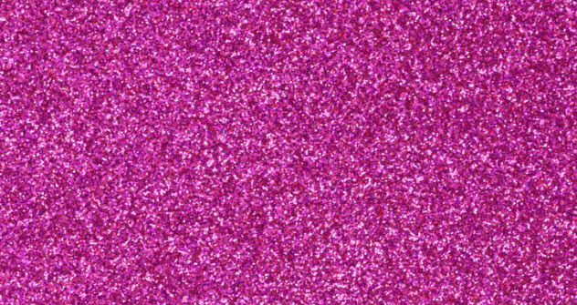 1-glitter-517797937-632x335
