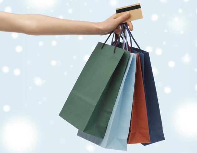 1-shopping-188092838-632x491