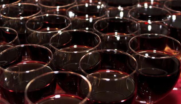 1-wine-94551561-632x362