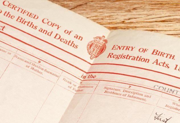 10-birth-certificate-175684438-632x432