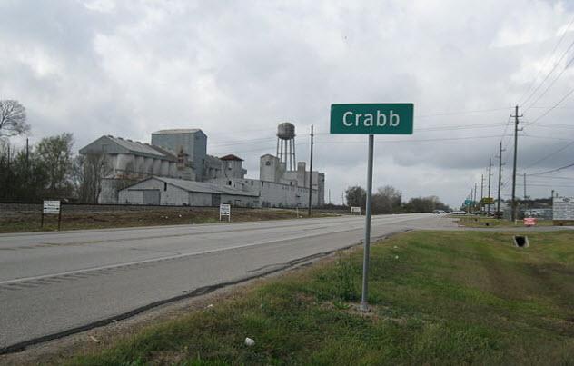 10-crabb-texas