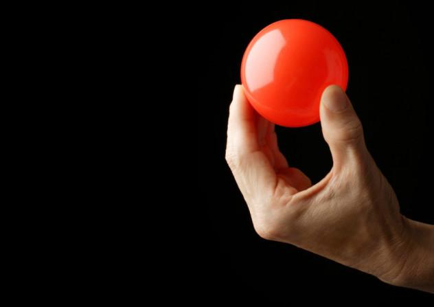 10redball
