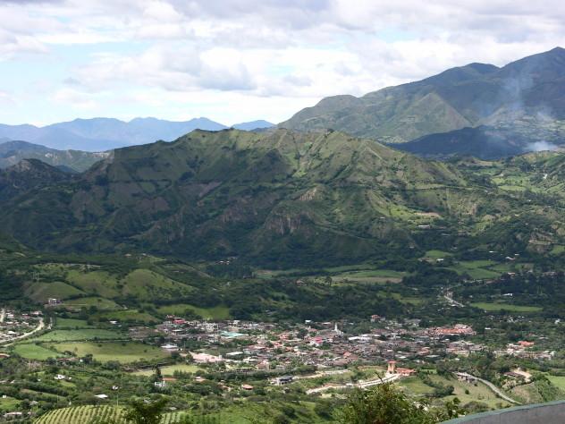 10vilcabamba