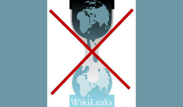 1a-australia-wikileaks