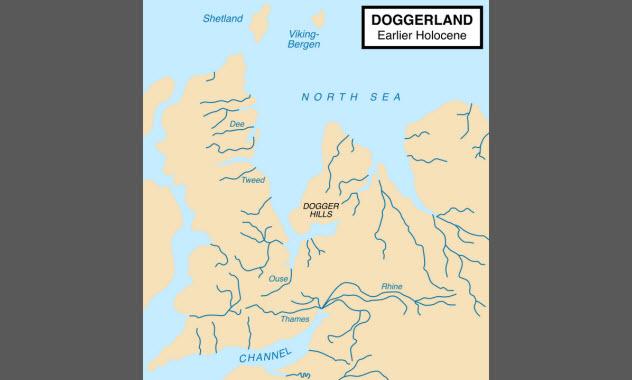 2-doggerland
