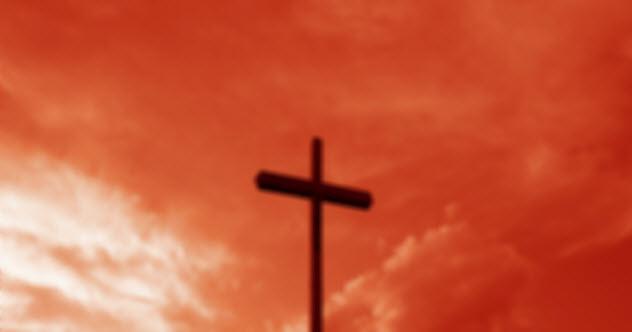 2-red-crucifix-97858228