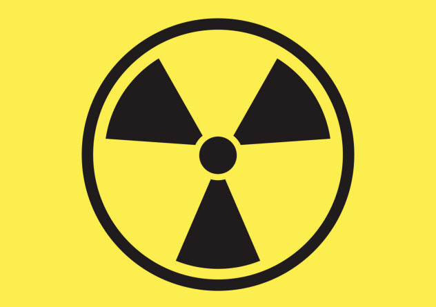3-radiation-sign-475551140